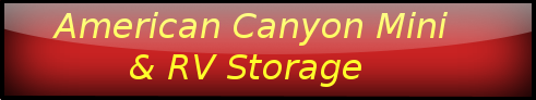 american canyon mini & rv storage button