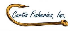 curtisfisheries.com
