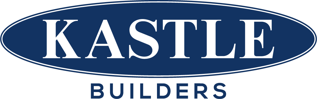 Kastle Builders