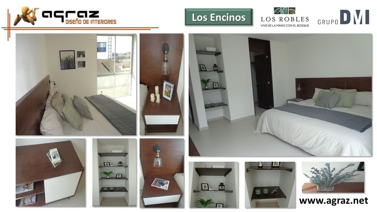 https://0201.nccdn.net/1_2/000/000/189/e83/los-robles-los-encinos--2-.jpg