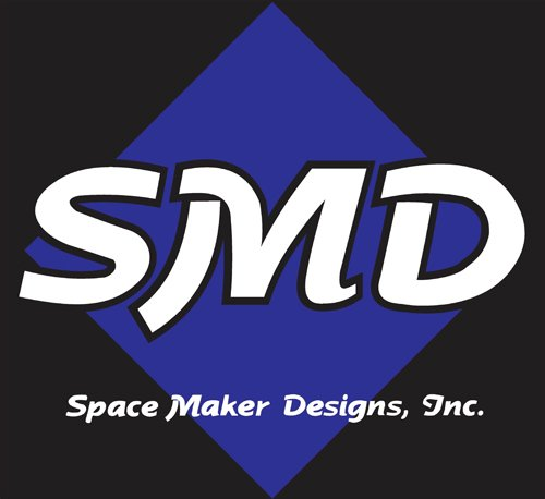 spacemakerdesigns.com