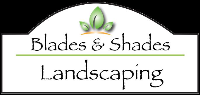 Blades & Shades