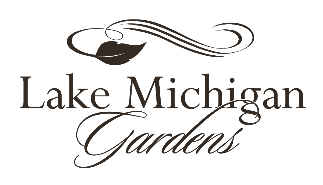Lake Michigan Gardens