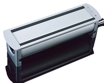 CHA355180 Multicontacto TURN