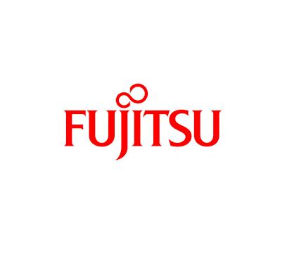 https://0201.nccdn.net/1_2/000/000/18a/25e/Fujitsu-Logo.png