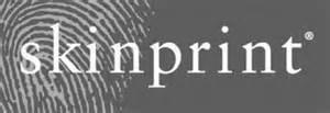 https://0201.nccdn.net/1_2/000/000/18a/28c/skinprint-logo-300x103.jpg