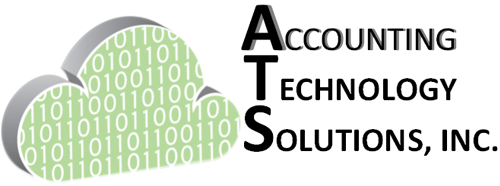 accountinghelpnow.net