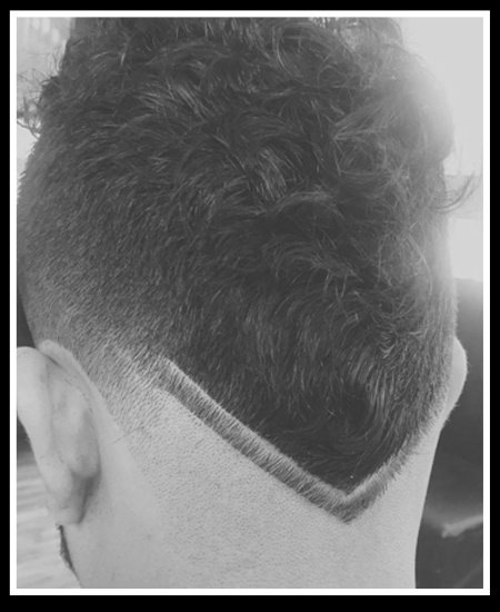 Hairstyle 13