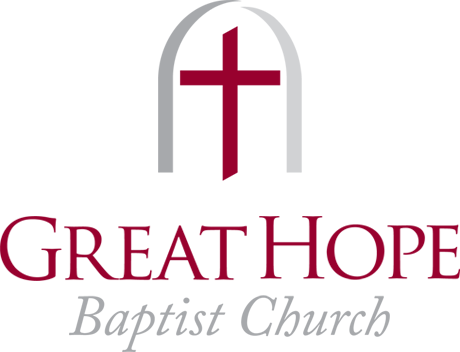 Great Hope Baptist Church | Chesapeake, VA