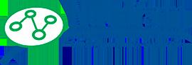 https://0201.nccdn.net/1_2/000/000/18a/754/copy-logo-nutrifarm13.png
