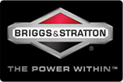 Briggs and Stratton||||