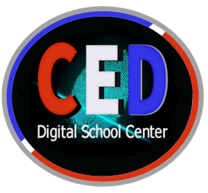 Digital School Center