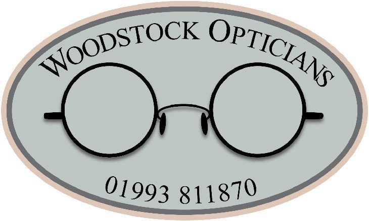 Woodstock Opticians
