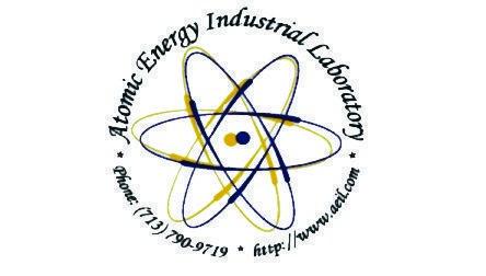 Atomic Energy Industrial Laboratories