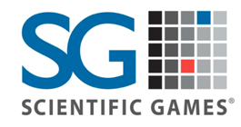 SG Scientific Games