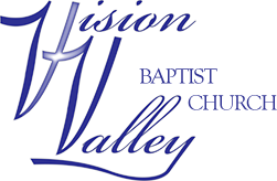 Vision Valley Baptist Church
