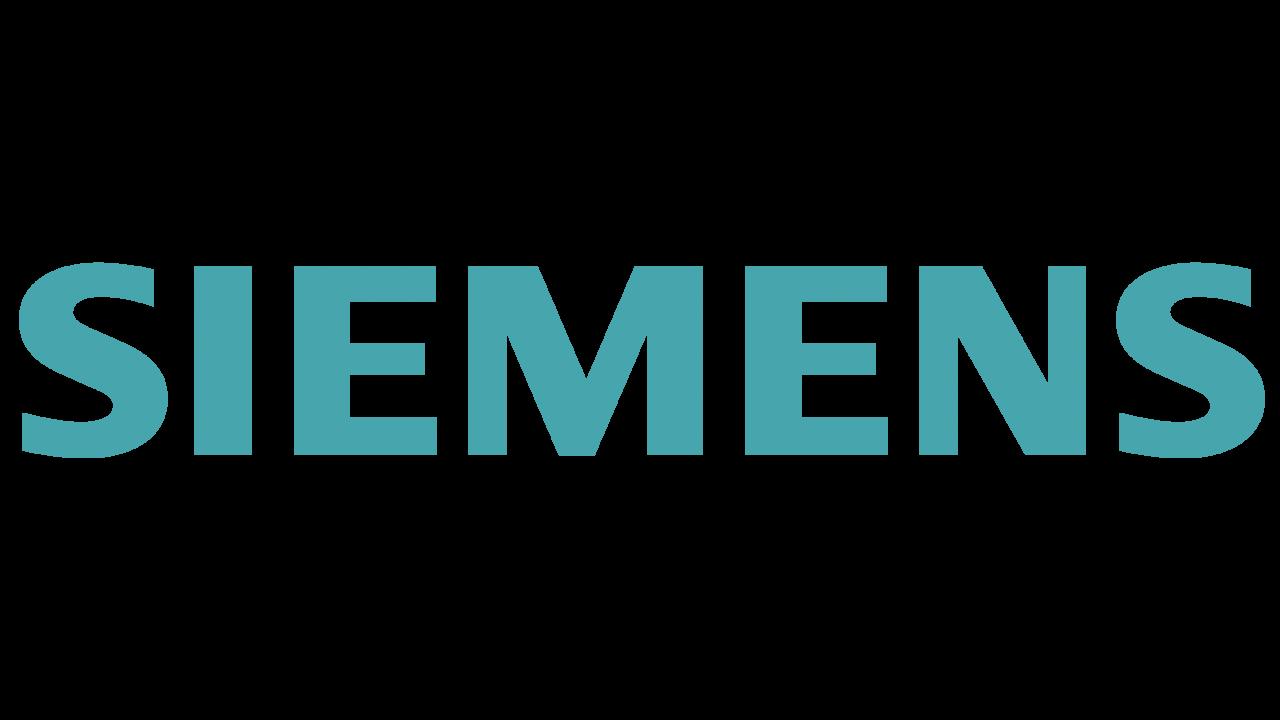 Resultado de imagen para siemens logotipo
