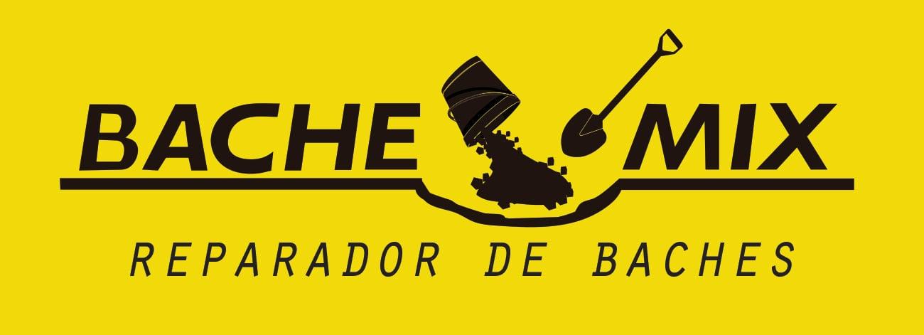 Reparador de Baches