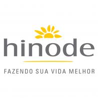 https://0201.nccdn.net/1_2/000/000/18a/d71/logotipo_hinode_0.png