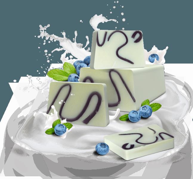 https://0201.nccdn.net/1_2/000/000/18a/d7d/iaurt-si-fructe-de-padure.png