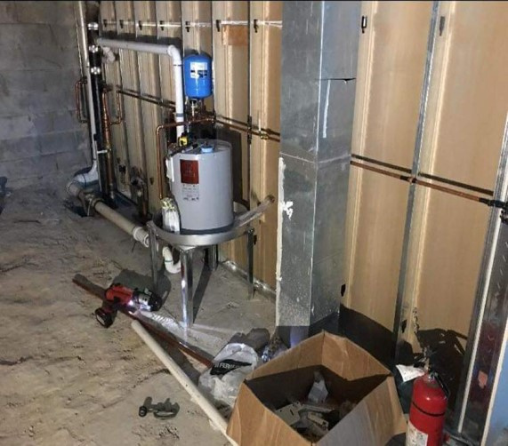 https://0201.nccdn.net/1_2/000/000/18a/eb6/plumbing-2-571x502.jpg