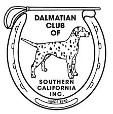 Dalmatian Club of Southern California