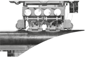 online-ultrasonic-testing-system2
