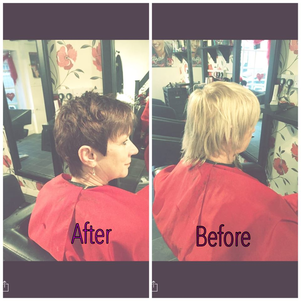 https://0201.nccdn.net/1_2/000/000/18b/0a7/colour-and-restyle-potter.jpg