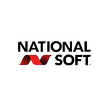 https://0201.nccdn.net/1_2/000/000/18b/170/national-logo-225x224.png