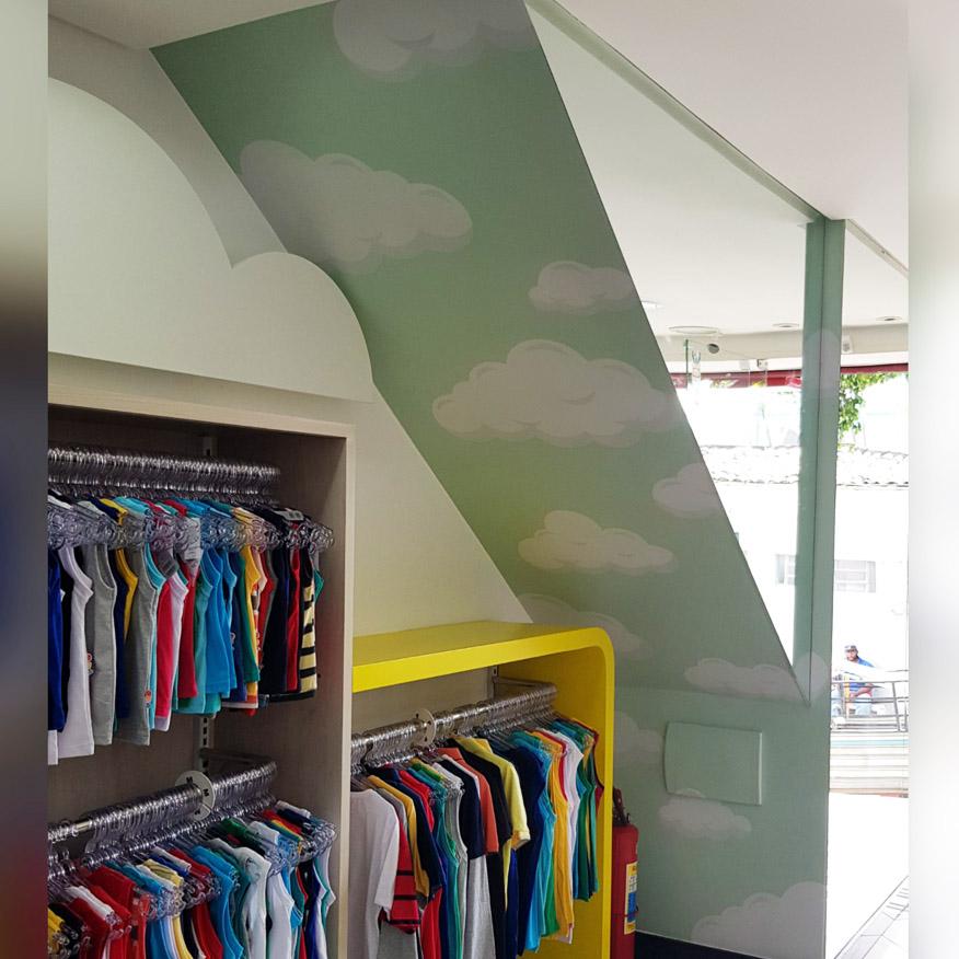 https://0201.nccdn.net/1_2/000/000/18b/399/atelier2---adesivo-parede.jpg