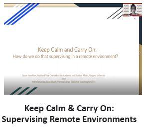 https://0201.nccdn.net/1_2/000/000/18b/3fc/2b-keep-calm-and-carry-on.jpg