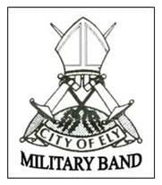 City of Ely Military Band