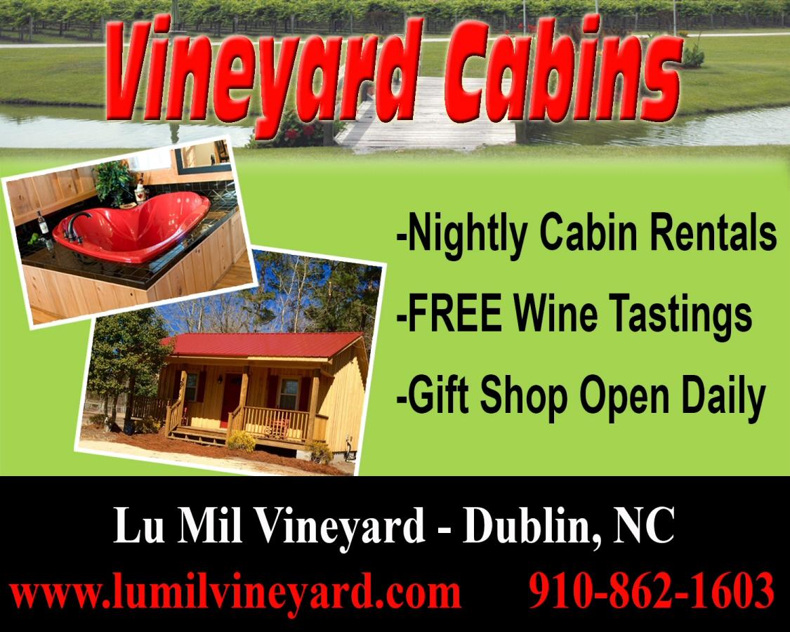 https://0201.nccdn.net/1_2/000/000/18b/4fc/Lu-Mil-Vineyard-Cabins-1125x900.jpg