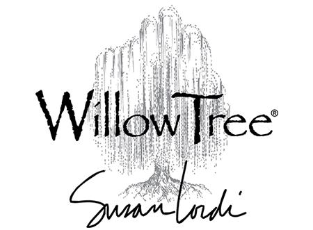 Willow Tree Logo||||