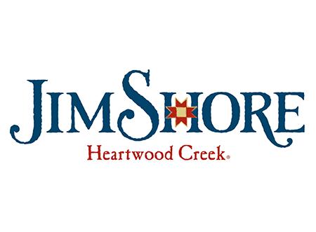 JimShore Heartwood Creek Logo||||