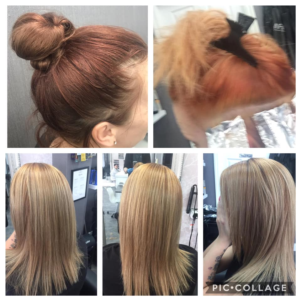 https://0201.nccdn.net/1_2/000/000/18b/545/Hair-2.jpg