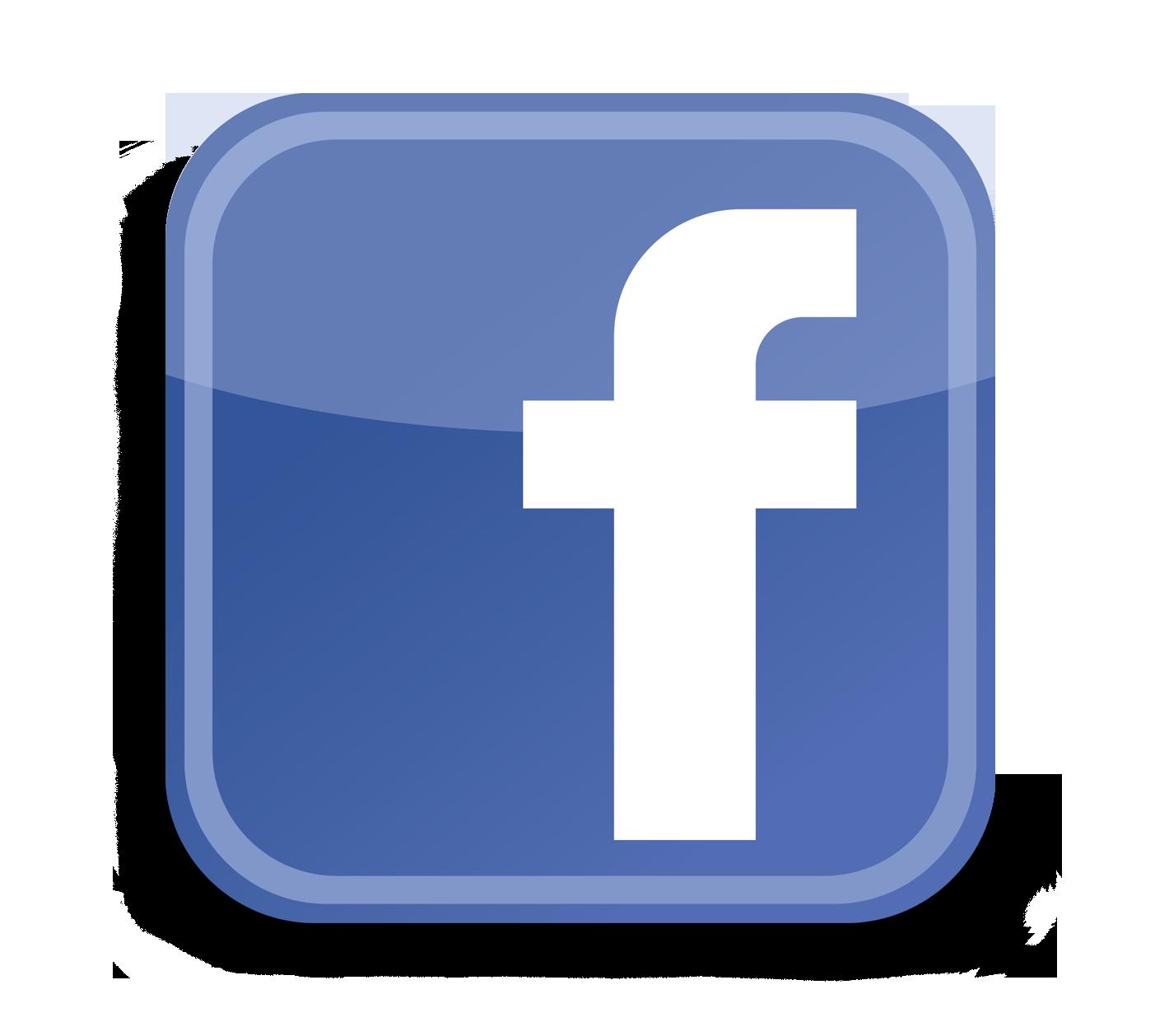 Westview Dalmatians Facebook