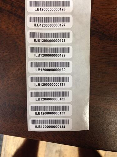 https://0201.nccdn.net/1_2/000/000/18b/665/barcode-375x500.jpg