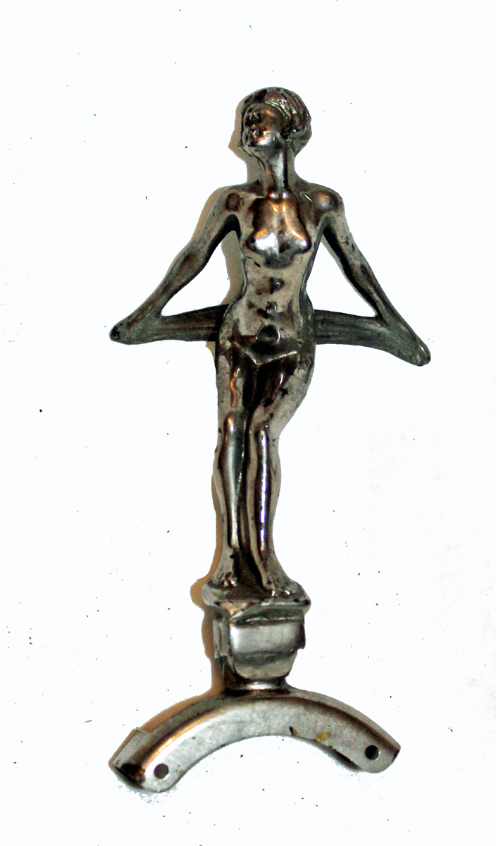 https://0201.nccdn.net/1_2/000/000/18b/7de/AUTO---HOOD-ORNAMENT-WOMAN.jpg
