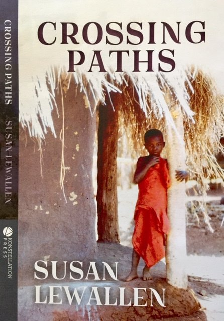 https://0201.nccdn.net/1_2/000/000/18b/8db/front-cover-Crossing-Path-Susan-Lewallen--446x640.jpg