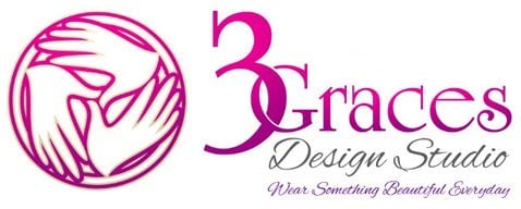 3 Graces Design Studio