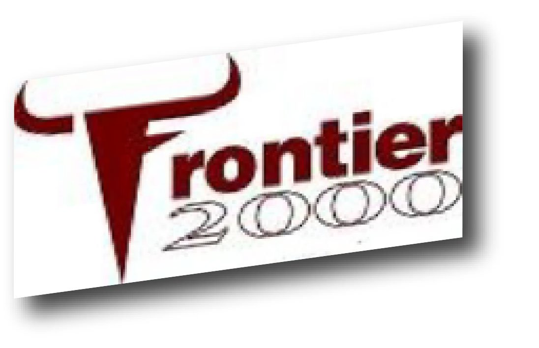 Frontier 2000 Media Group Inc