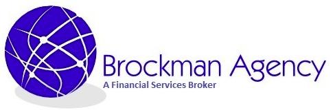 Brockman Agency