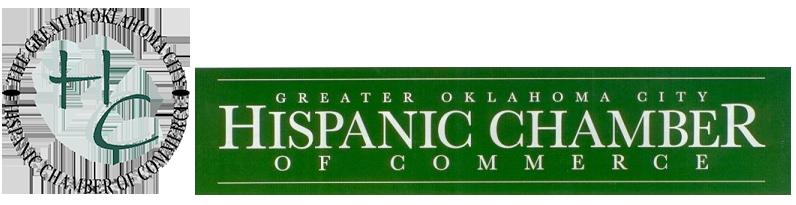 Hispanic chamber||||