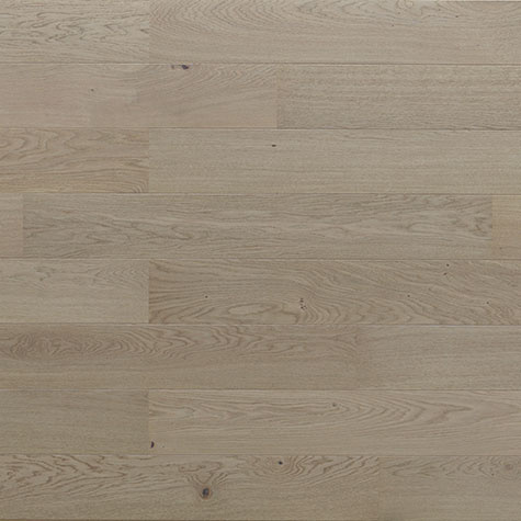 Exclusive-Grey-Oak