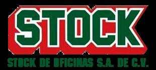 Artículos de oficina – Stock de Oficinas – Monterrey