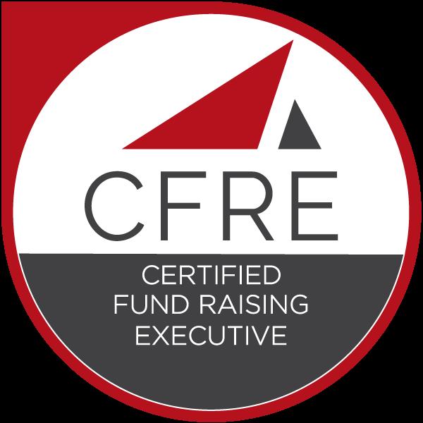 CFRE International