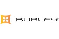 Burley||||