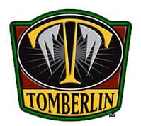 Tomberlin||||