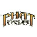 Phat Cycles||||